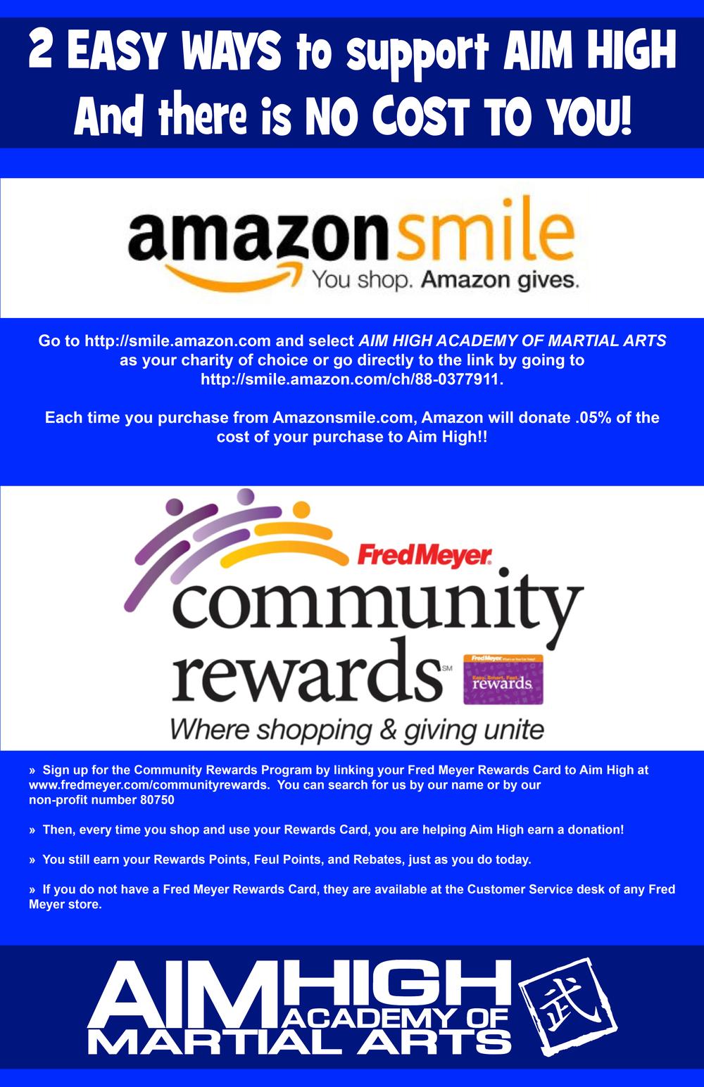 amazon_smile_fred_meyer_rewards.jpg