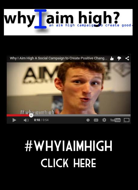 slash page why i aim high banner.jpg