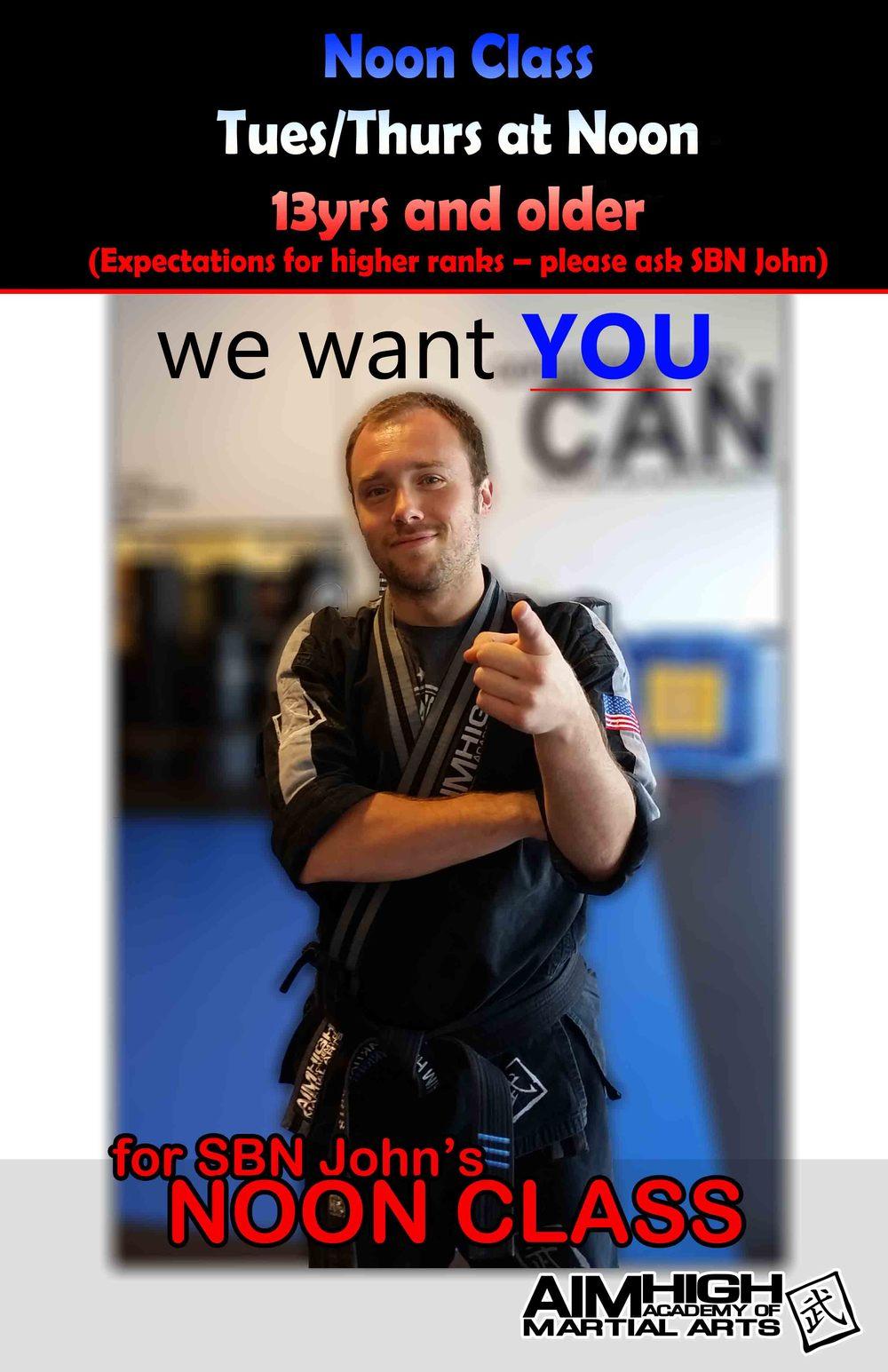 Teacher John Wants You Web.jpg