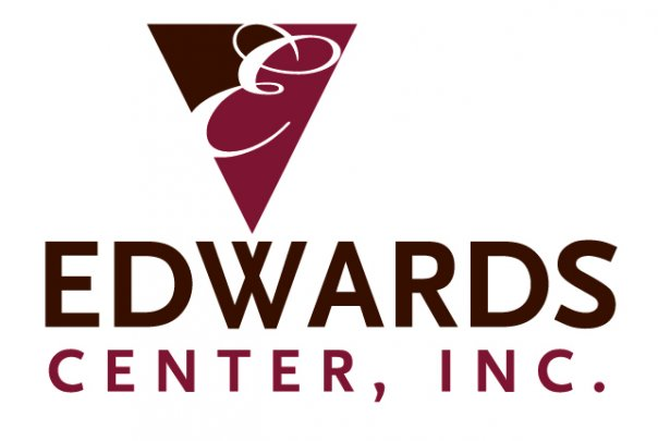 Edwards Center is a non-profit organization dedicated to enriching the lives of people with developmental disabilities- but that statement barely scratches the surface.  Our unwavering commitment is to provide those with developmental disabilities the chance to live, work and socialize as much like those  without  disabilities as possible –  and to do so over the course of their lifetime .   Click here for more information!
