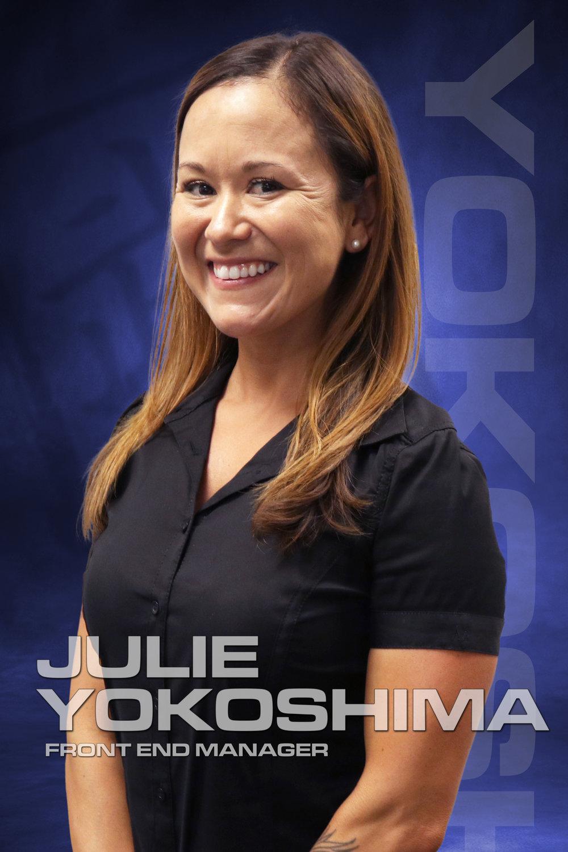 Julie_poster_20x30.jpg