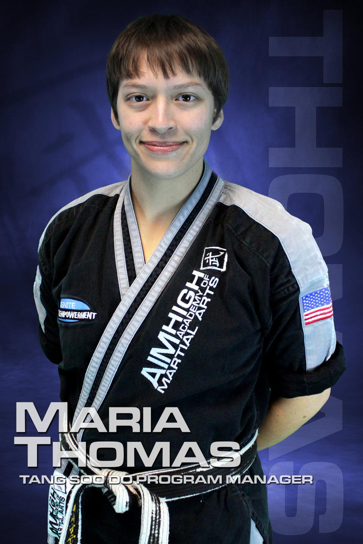 Maria_poster_20x30.jpg