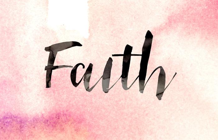 Council-Of-12-Reading-Faith-Metaphysical-Masters-Peter-Hoddle-Australia.jpg