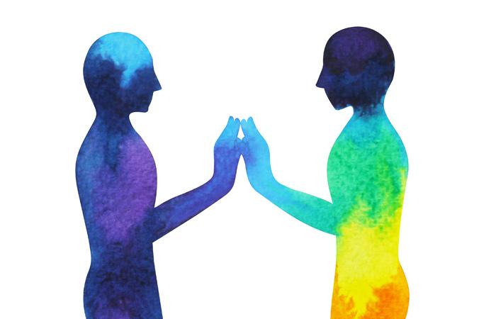 The-Ego-Friend-Or-Foe-The-Soul-Mastering-Ego-Peter-Hoddle.jpg
