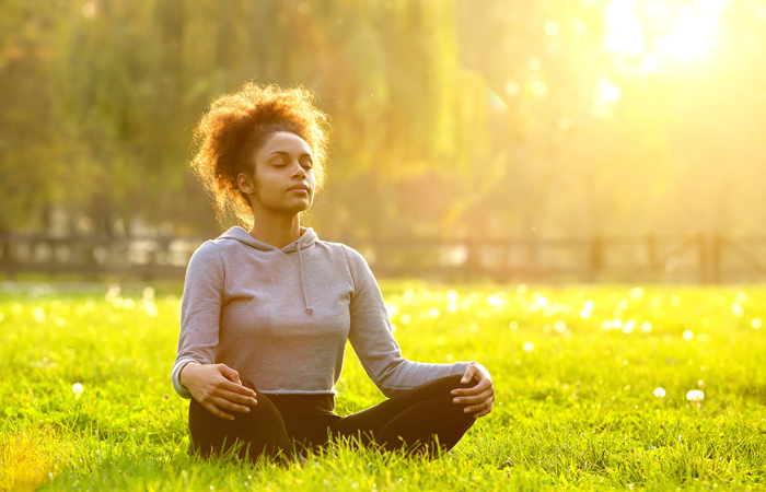 How-Important-Is-Meditation-Experience-Your-True-Self-Peter-Hoddle-Metaphysical-Therapist.jpg