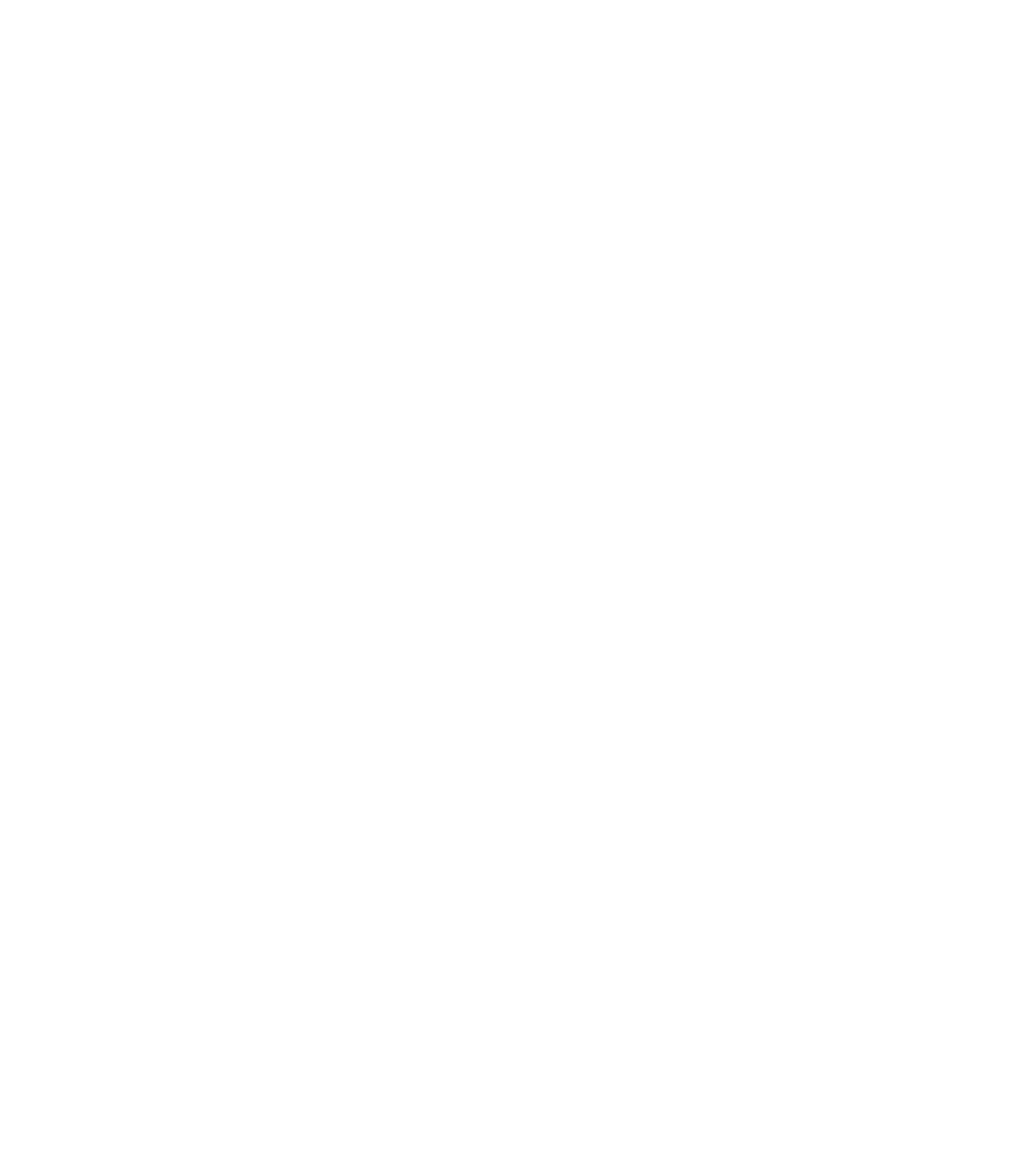 Dan West Films