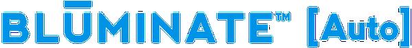 Bluminate - Logo (Auto)(Blue).png