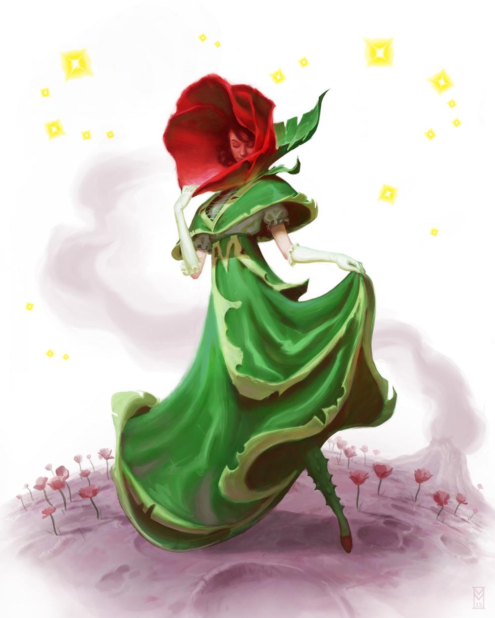 RoseHiRes.jpg