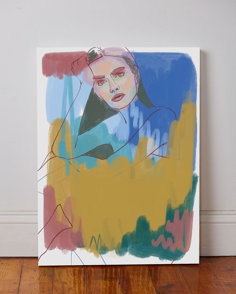 new-painting.jpg