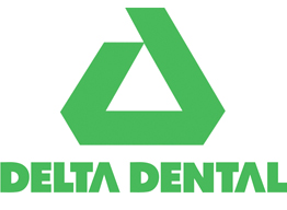 Delta Dental Premier/DPO/Tricare