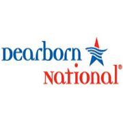 Dearborn National