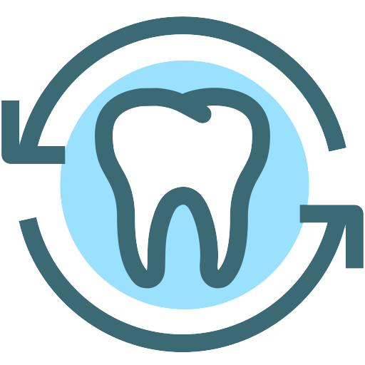Night guards   Night guards are worn at night to help protect your teeth from trauma when you grind and clench.