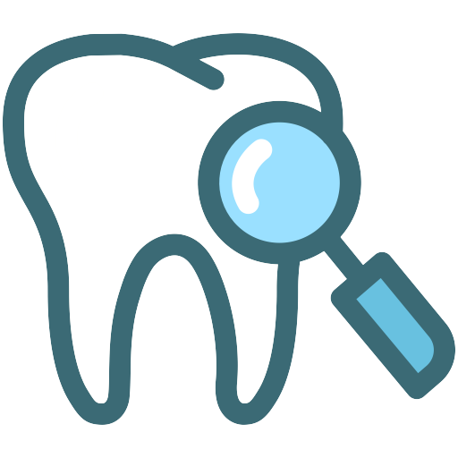 Dental Exams   Routine dental check ups can help to make sure that your teeth and gums are healthy.