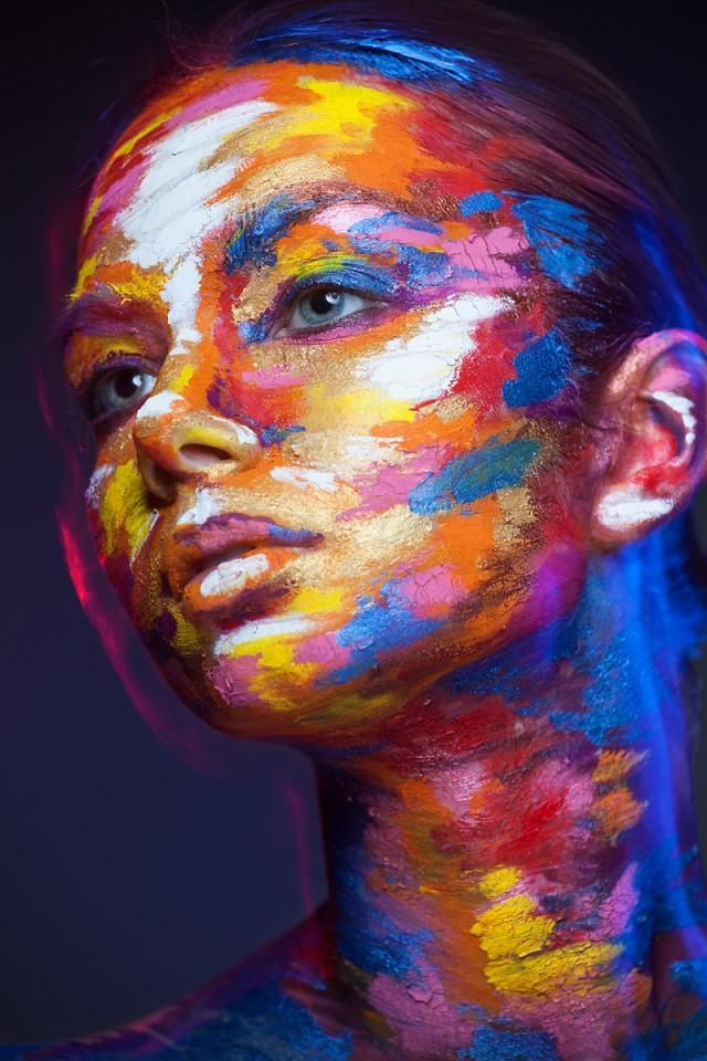 Oilpainted-640x960.jpg