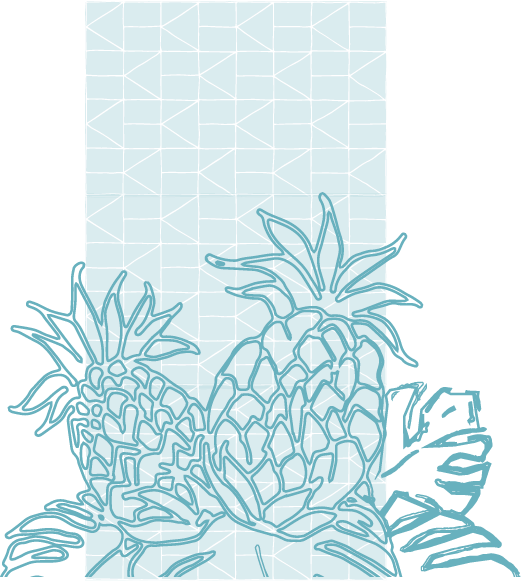 KFI-Pineapple&PatternGraphicSqr.png