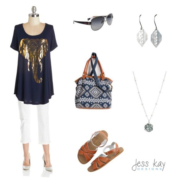 jess kay designs LA weekend.jpg