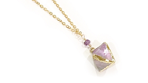 fluorite necklace.jpg