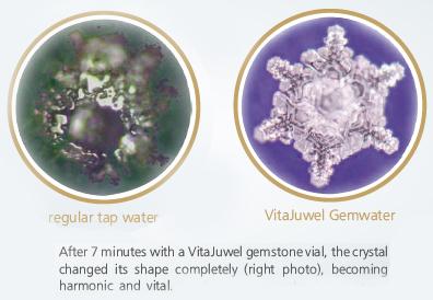 Vitajuwel water crystals.jpg