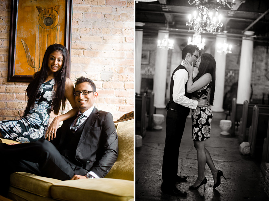 Chicago and Naperville Wedding and Engagement Photography