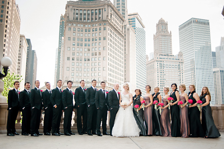 Destination Wedding Photographer serving Chicago Illinois Weddings, the Caribbean, Jamaica, Dominican Republic, California, Texas, Florida, Colorado.