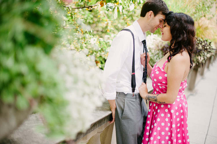 Chicago wedding photographer located in downtown Chicago. Specializing in fine art and beautiful wedding photography.