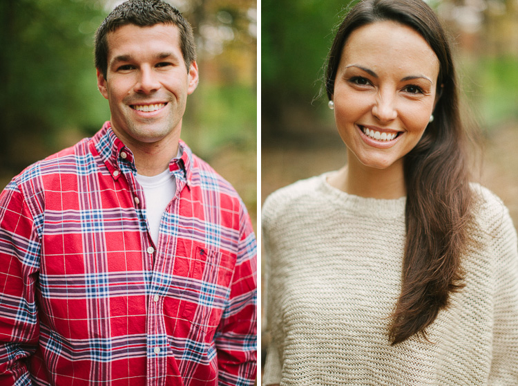 Chicago Engagement Photographer Serving Chicago, the west suburbs, and the north suburbs.