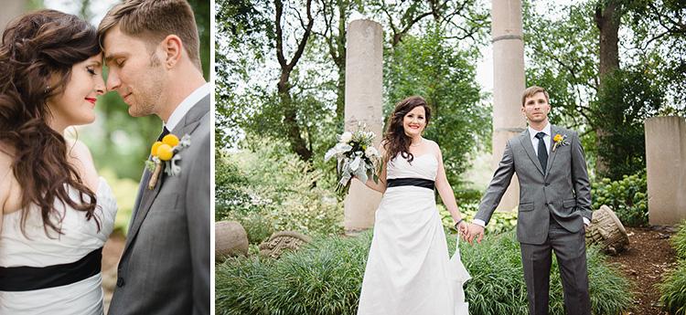 Destination Wedding Photographer_Serving the Carribean, California, Coloado, Southern Florida, Texas, New Mexico, Arizona