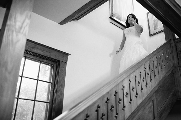 Texas Wedding Photographer serving Galveston, Austin, and San Antonio_13.jpg