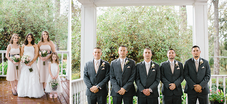 Texas Wedding Photographer serving Galveston, Austin, and San Antonio_23.jpg