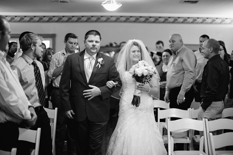 Texas Wedding Photographer serving Galveston, Austin, and San Antonio_27.jpg