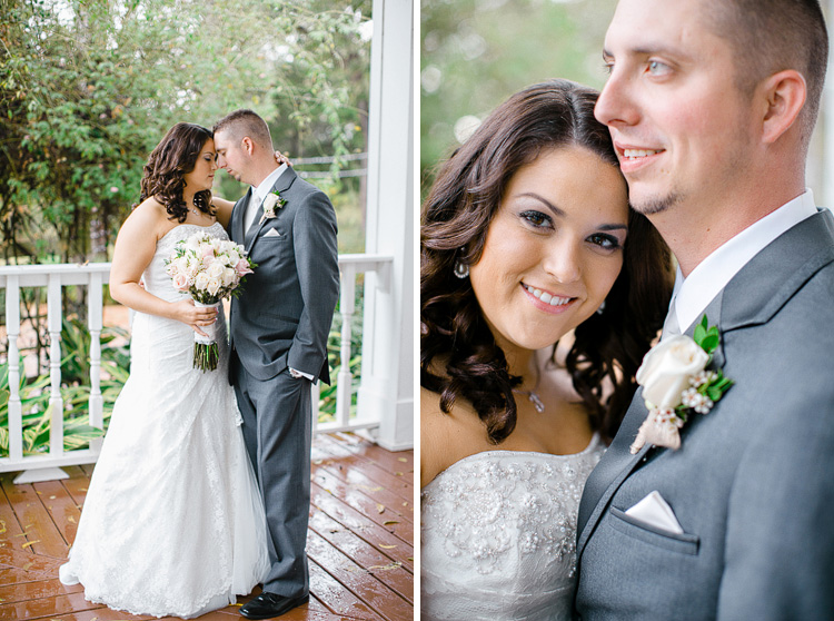 Texas Wedding Photographer serving Galveston, Austin, and San Antonio_31.jpg