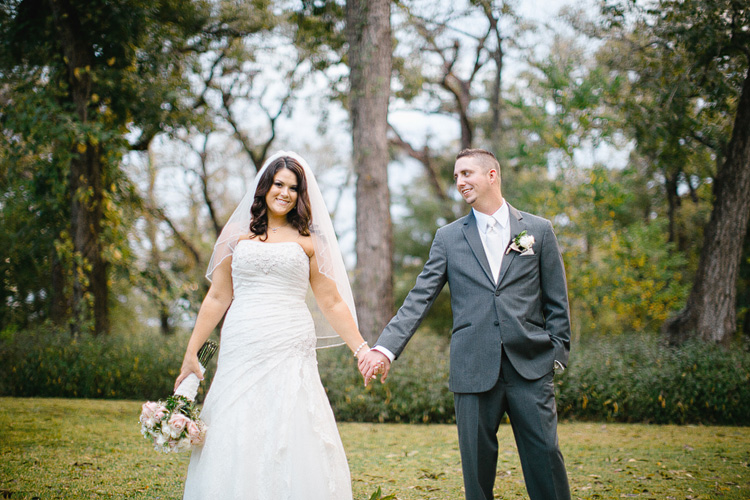 Texas Wedding Photographer serving Galveston, Austin, and San Antonio_34.jpg