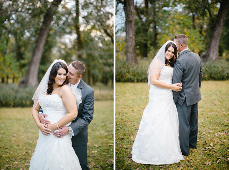 Texas Wedding Photographer serving Galveston, Austin, and San Antonio_35.jpg