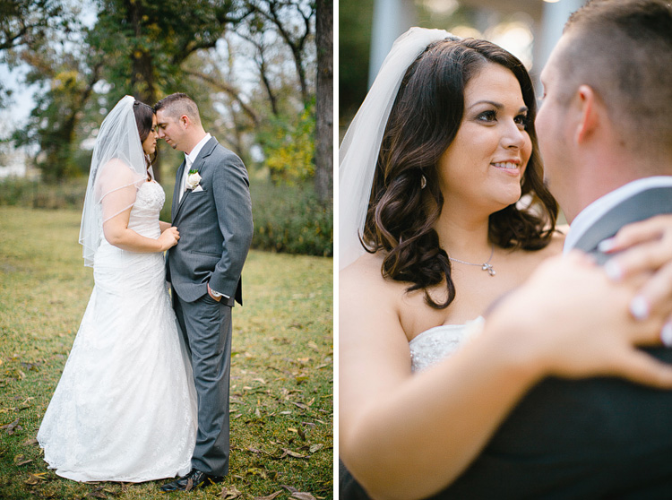 Texas Wedding Photographer serving Galveston, Austin, and San Antonio_37.jpg