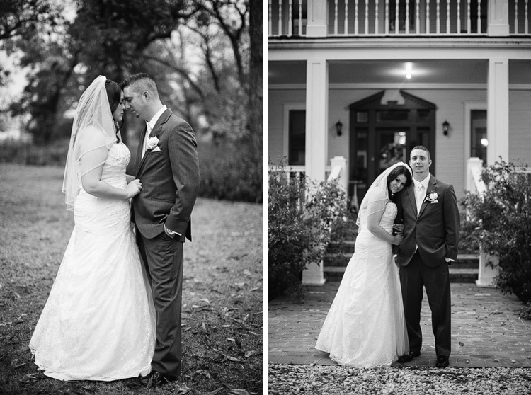 Texas Wedding Photographer serving Galveston, Austin, and San Antonio_38.jpg