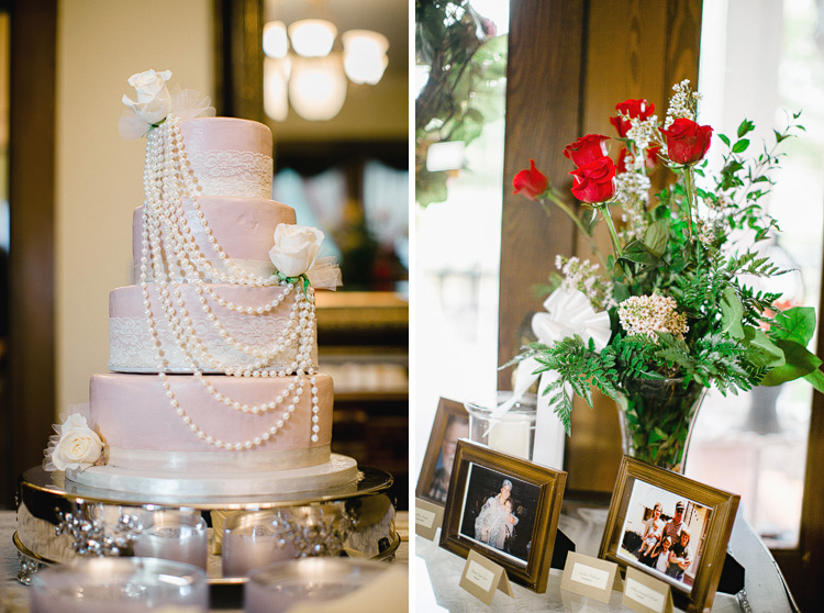 Texas Wedding Photographer serving Galveston, Austin, and San Antonio_39.jpg