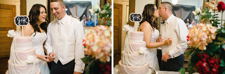 Texas Wedding Photographer serving Galveston, Austin, and San Antonio_40.jpg