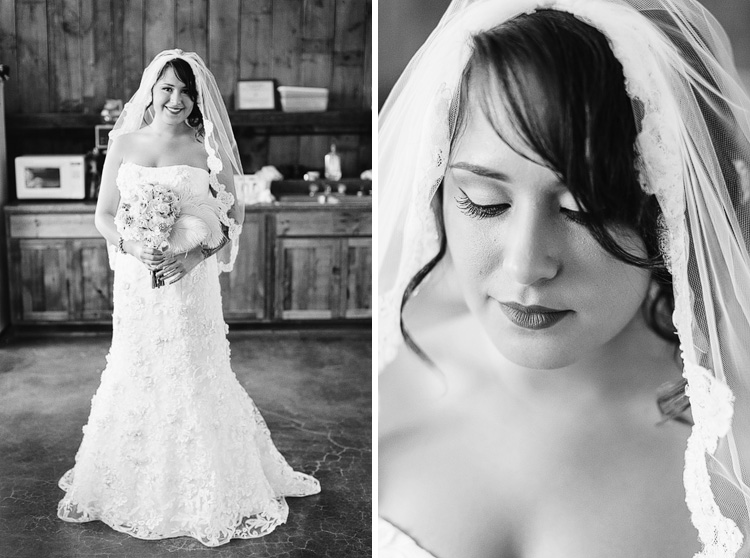 Chicago Wedding Photographer_Naperville, Frankfort, North Chicago_03.jpg