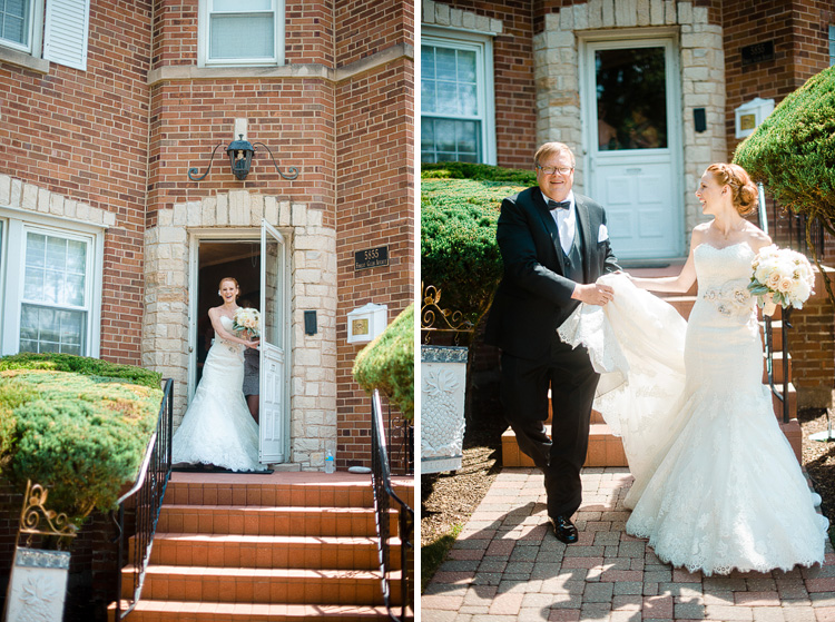 Chicago Wedding Photographer_Naperville, Frankfort, North Chicago_11.jpg