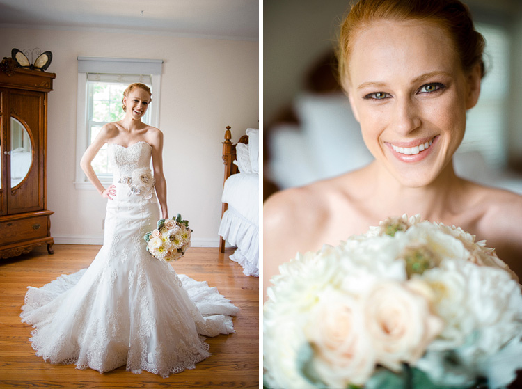 Chicago Wedding Photographer_Naperville, Frankfort, North Chicago_20.jpg