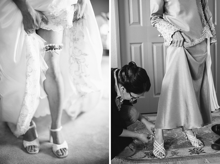 Chicago Wedding Photographer_Naperville, Frankfort, North Chicago_22.jpg