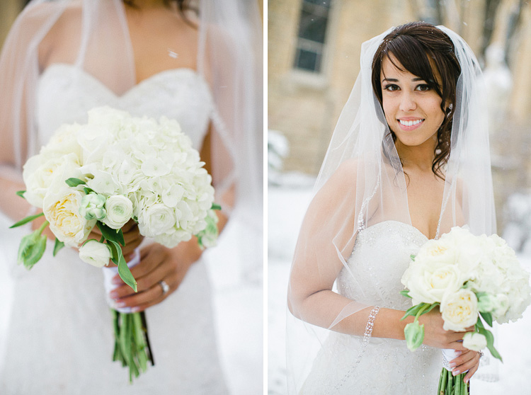 Chicago Wedding Photographer_Naperville, Frankfort, North Chicago_24.jpg