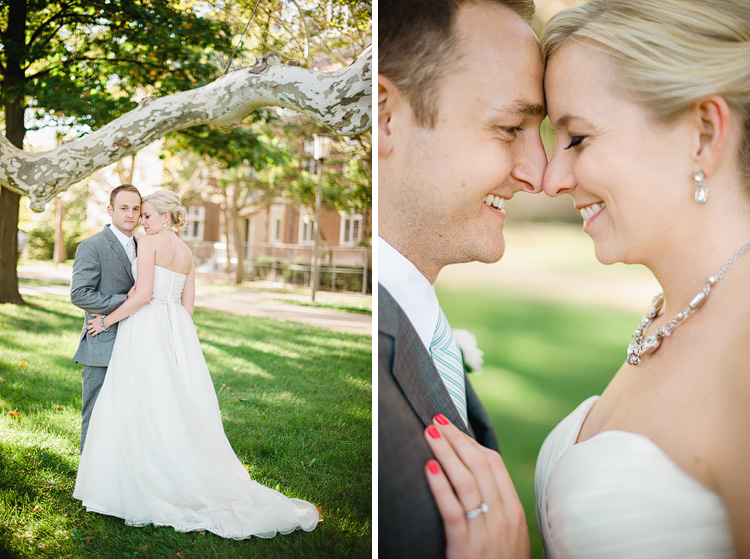 Chicago Wedding Photographer_Naperville, Frankfort, North Chicago_28.jpg