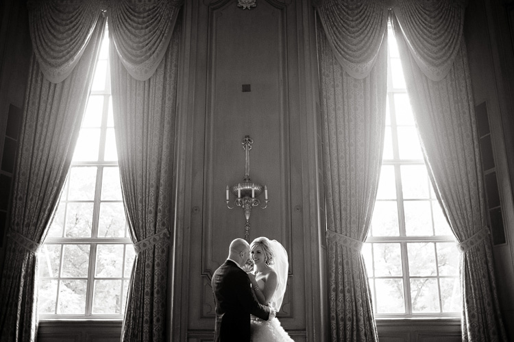 Chicago Wedding Photographer_Naperville, Frankfort, North Chicago_29.jpg