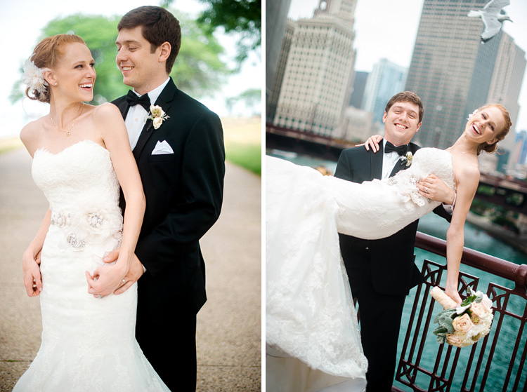 Chicago Wedding Photographer_Naperville, Frankfort, North Chicago_33.jpg