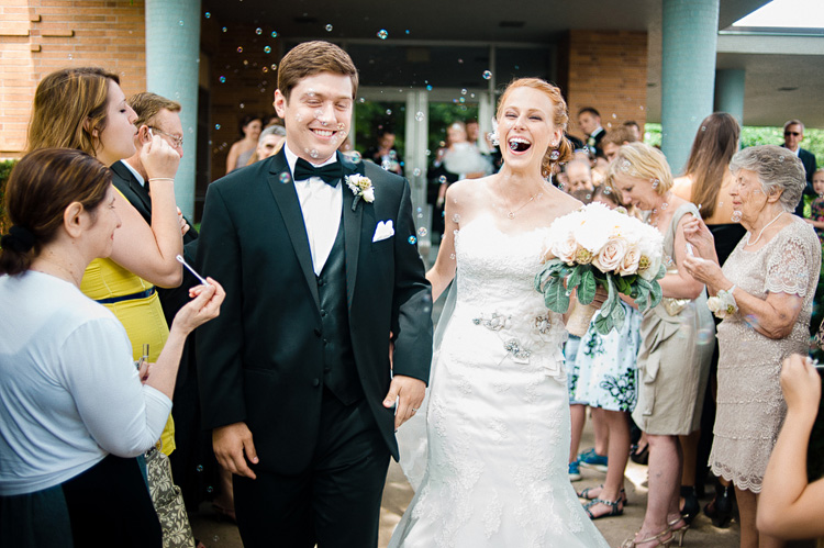 Chicago Wedding Photographer_Naperville, Frankfort, North Chicago_35.jpg