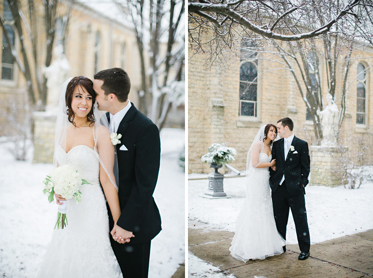 Chicago Wedding Photographer_Naperville, Frankfort, North Chicago_34.jpg