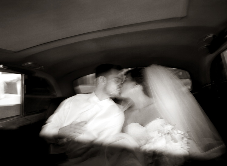 Chicago Wedding Photographer_Naperville, Frankfort, North Chicago_36.jpg