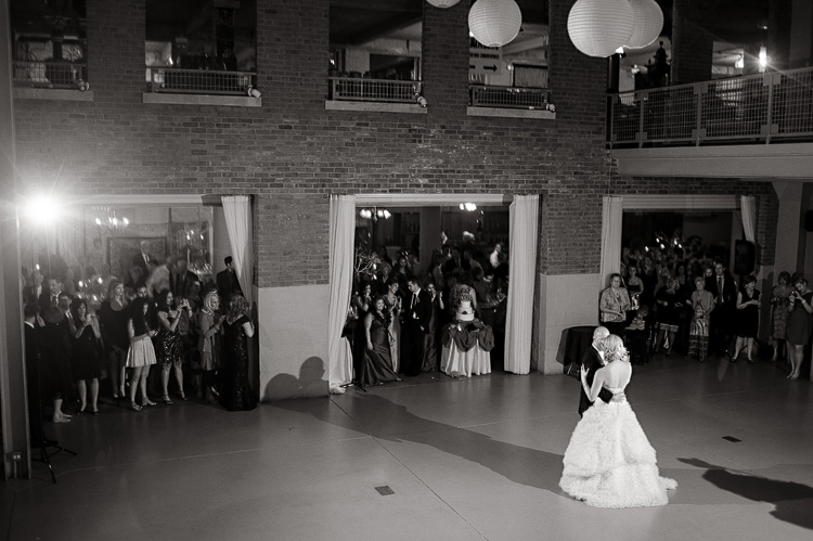 Chicago Wedding Photographer_Naperville, Frankfort, North Chicago_47.jpg