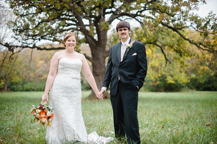 Destination Wedding Photographer_based out of Chicago_01.jpg